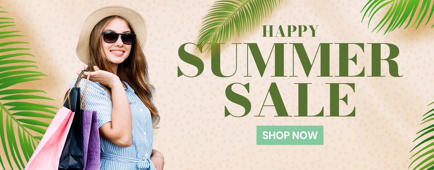 """""""Happy Summer Sale 2021></a>    <a href="""