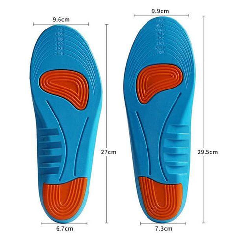 What Is So Special About Diabetic Shoes