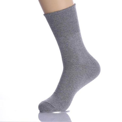 Diabetic Socks Designed For Those With Circulatory Issues