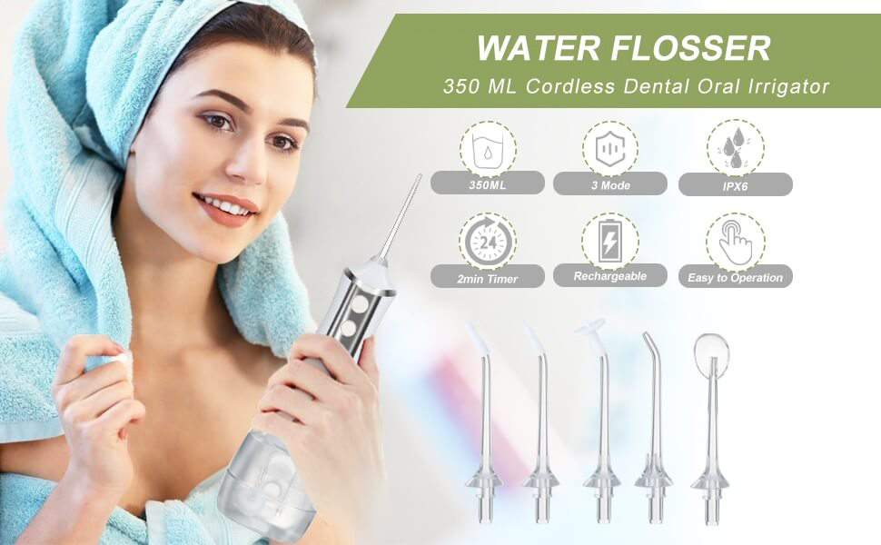 How Much Is A Dental Cleaning