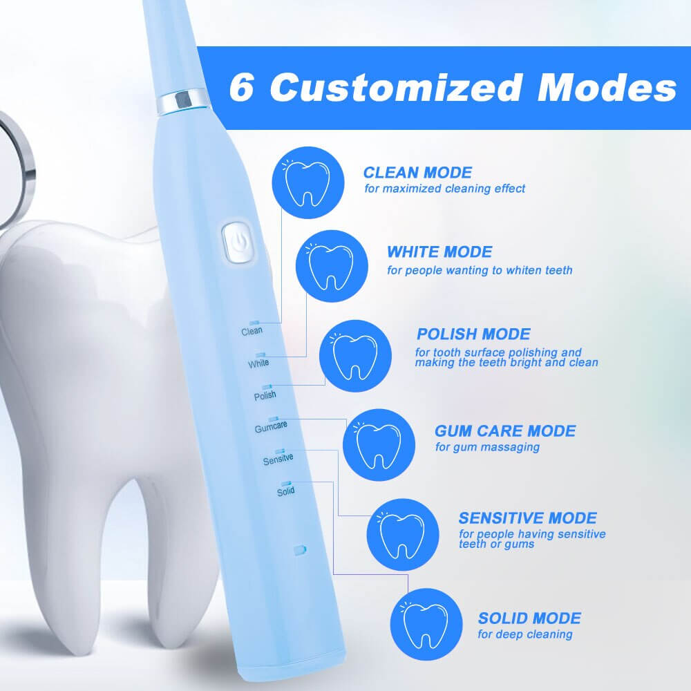 Is Electric Toothbrush Better