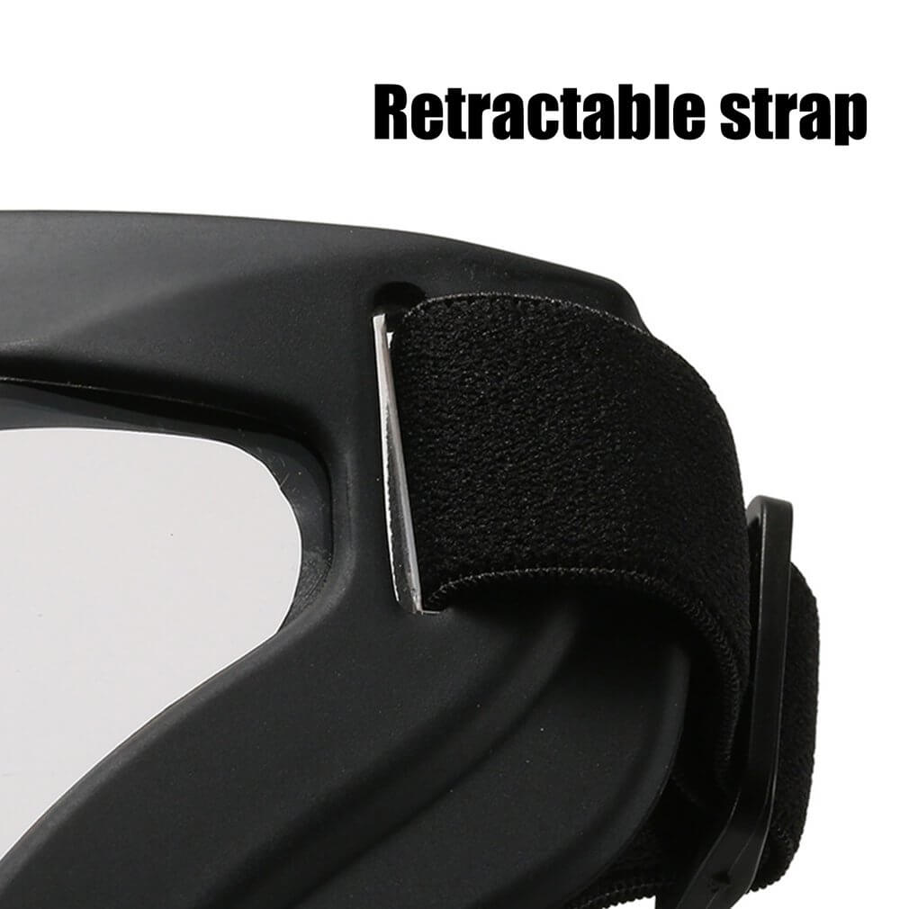 Where Can I Buy Face Shields