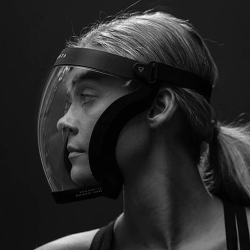 Do Face Shields Protect From Covid