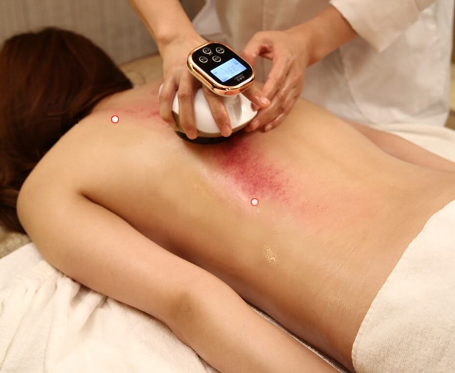 How To Give Full Body Massage At Home