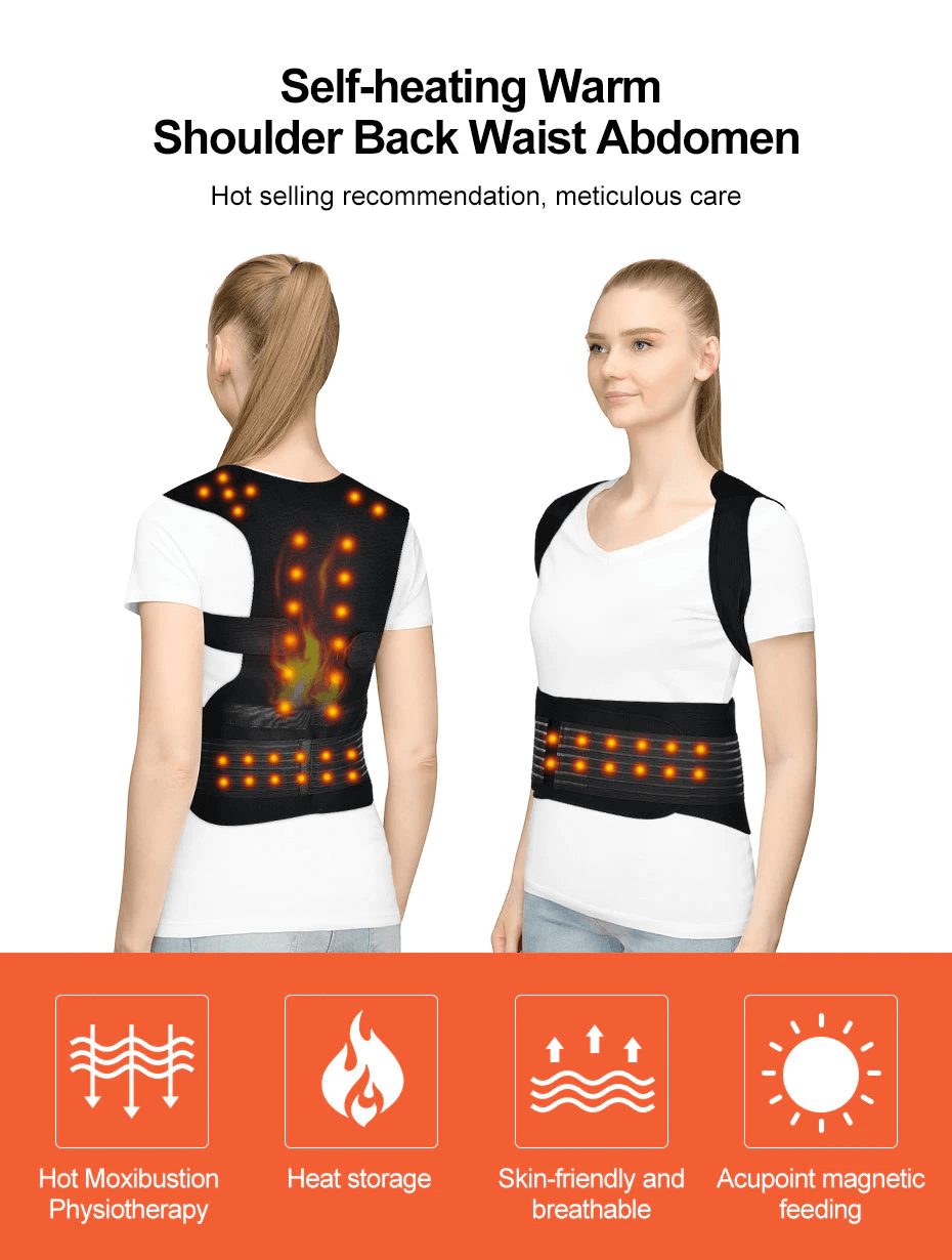 What Is Vest Therapy