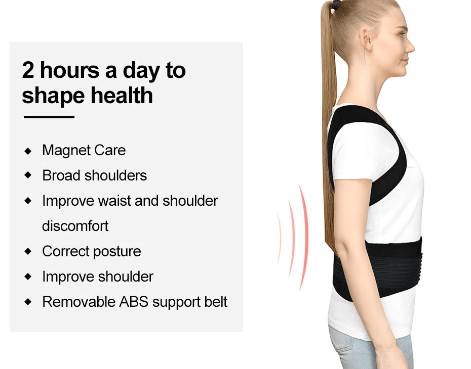 Does Magnetic Back Therapy Work