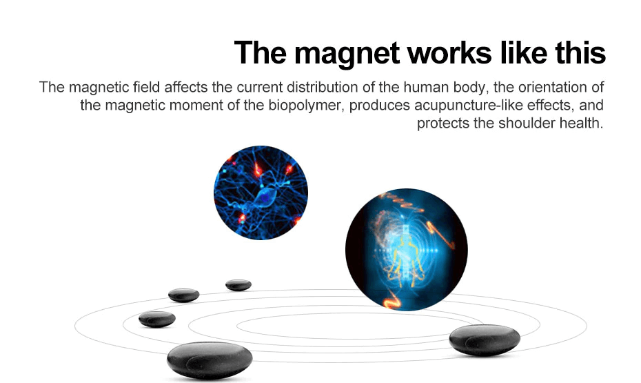 How Does Magnetic Therapy Work