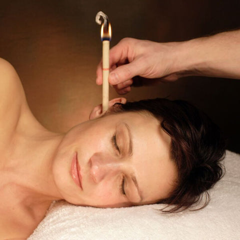 Buy Ear Candle Online
