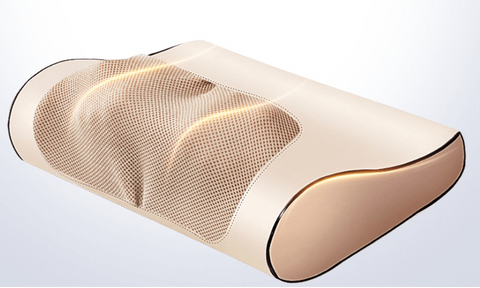 Buy Infrared Massage Pillow Online