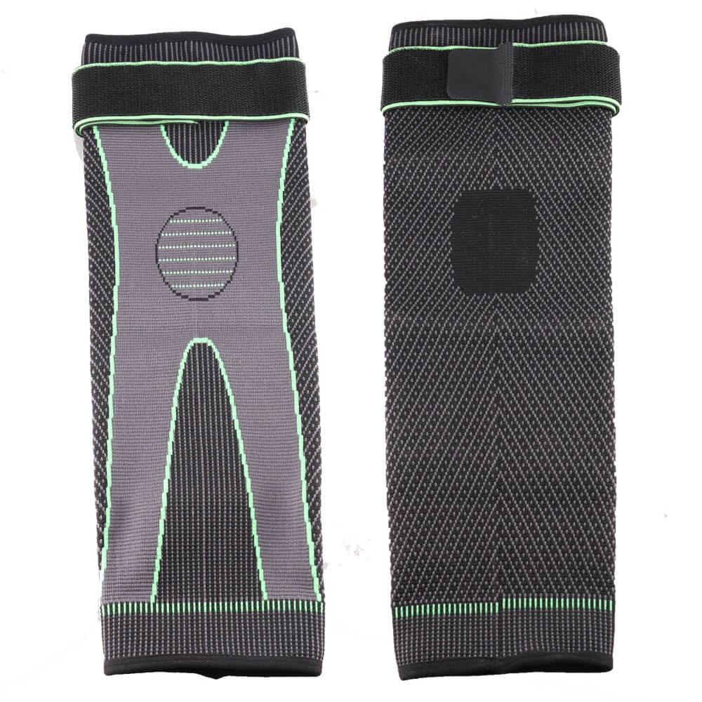 Can You Sleep With Knee Support On