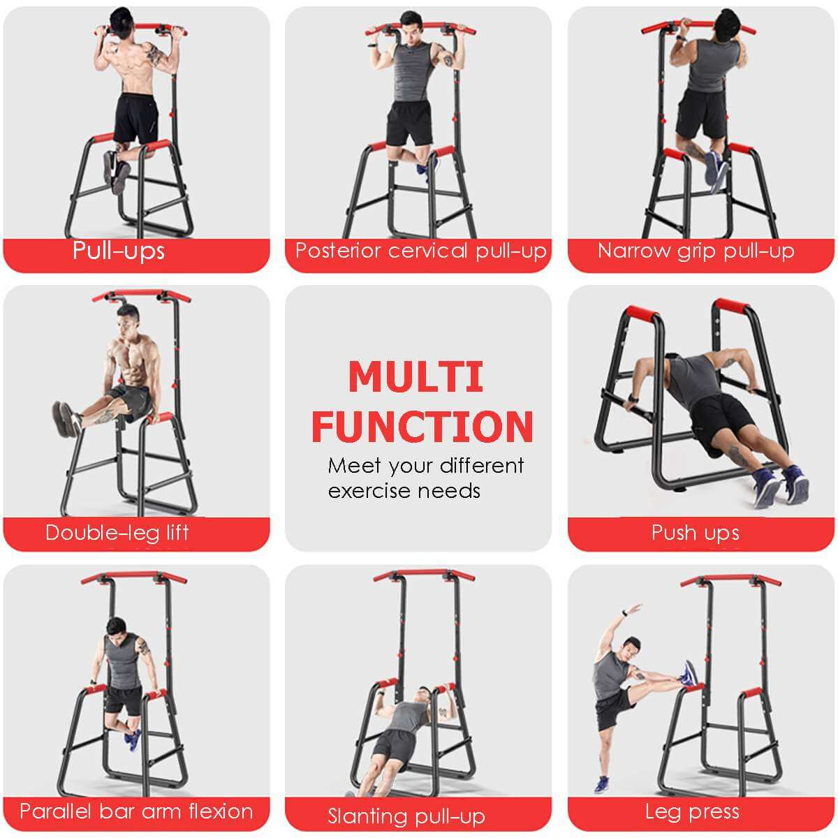 Where To Buy Pull Up Bar