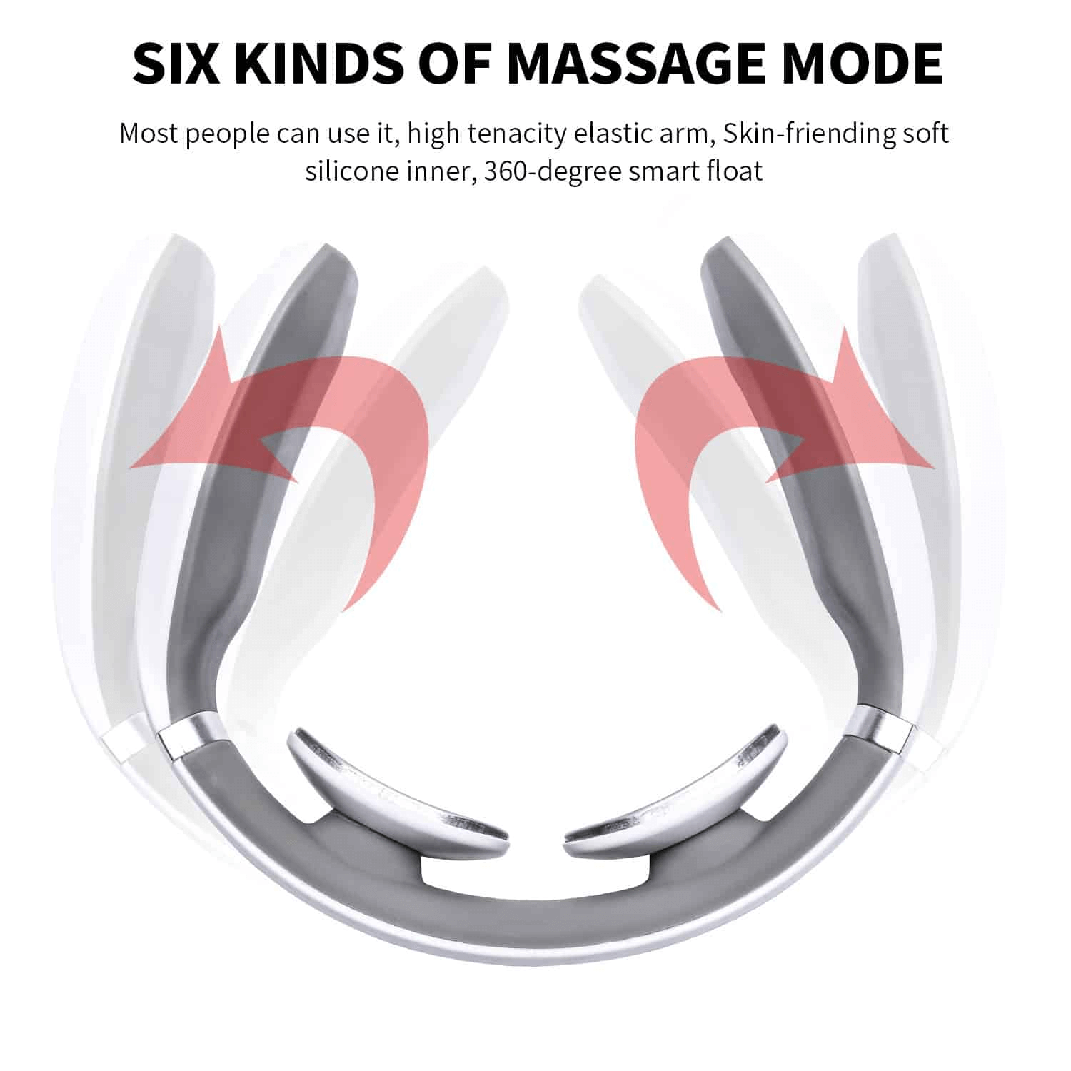 How To Give A Neck Massage