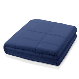 Oldpapa Weighted Blanket