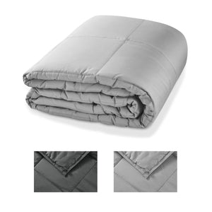Weighted Blanket For Couples