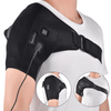 Best Shoulder Therapy Wrap