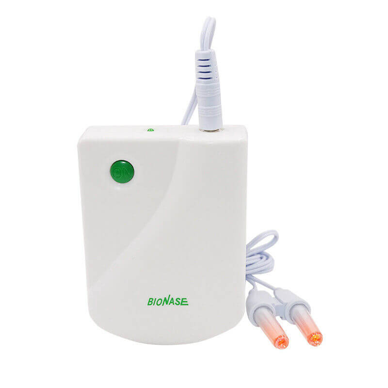 Buy Rhinitis Therapy Device Online
