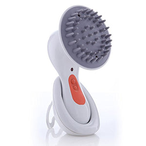 Buy Electric Head Massaging Brush