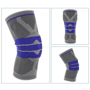 Where To Buy 360 Compression Knee Sleeve Stabilizer