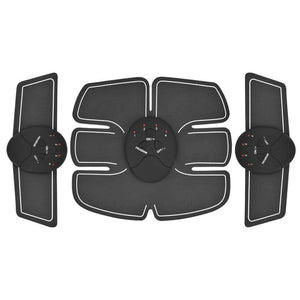 ABS Fit Body Exercise Stimulator