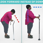 Where To Buy Posture Cane