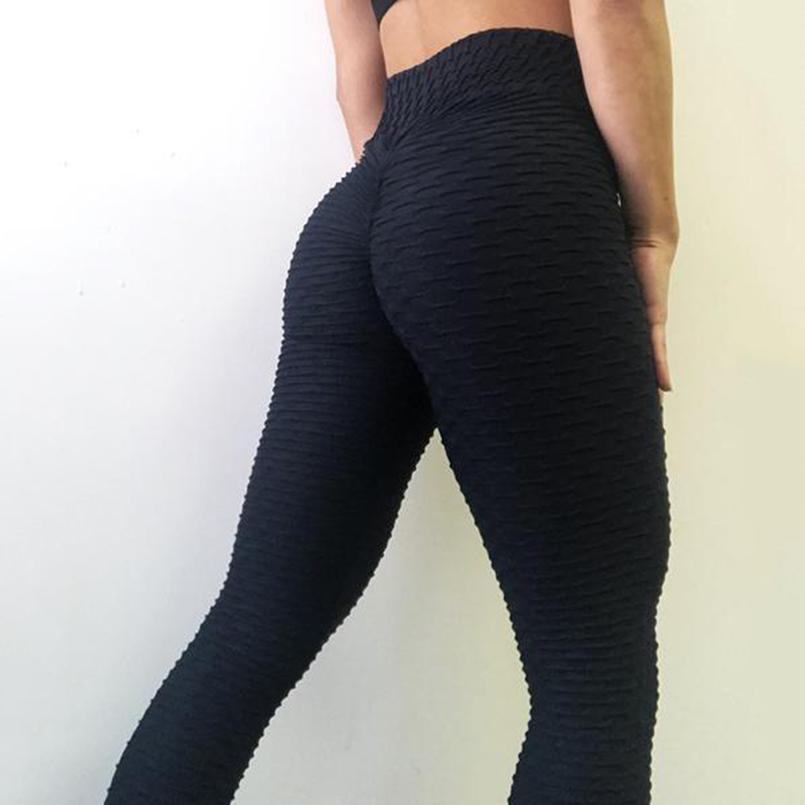 e51f2e87be Best Anti-Cellulite Leggings. New Vision Capri Legging. Anti Cellulite  Scrunch Push Up Leggings