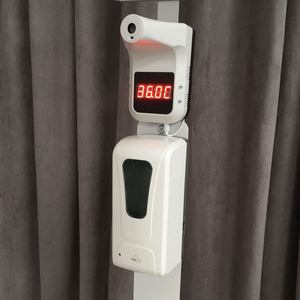 Thermometer Holder