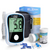 Handy Blood Glucose Meter Device