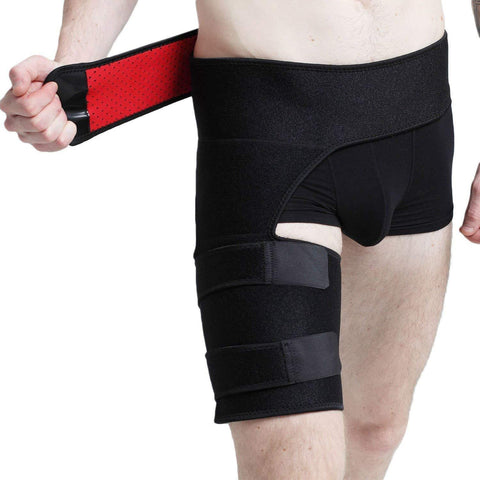 What Is The Best Brace For Sciatica