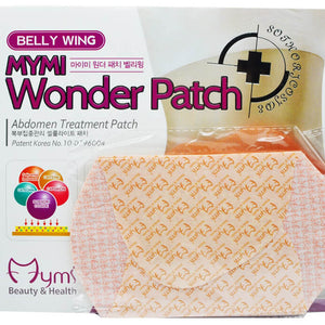 Thrive Weight Loss Patch