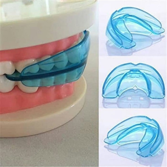 Tooth Orthodontic Appliance Trainer