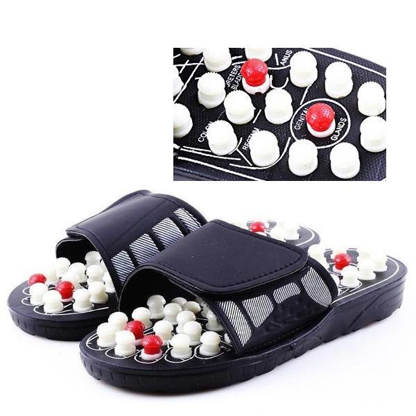 Buy Reflexology Sandals Online
