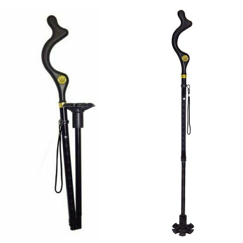 Hot Sale On Posture Cane