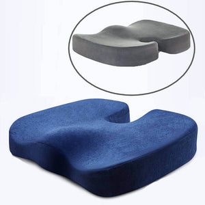 Hip Shaping U Shape Seat Cushion