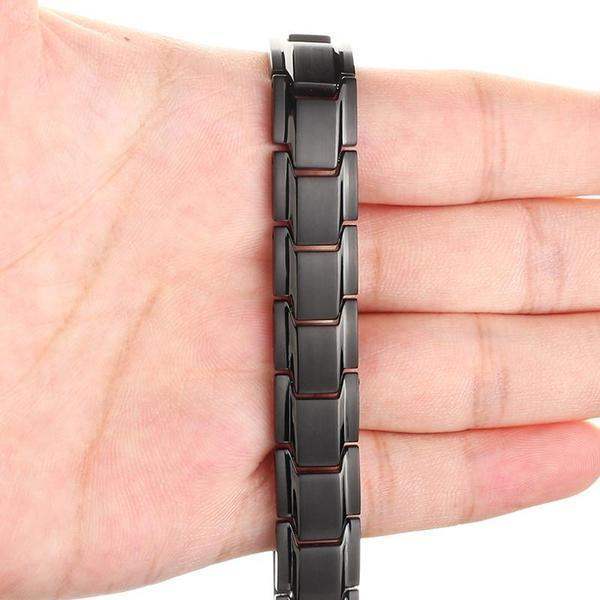 What Is The Best Magnetic Bracelet