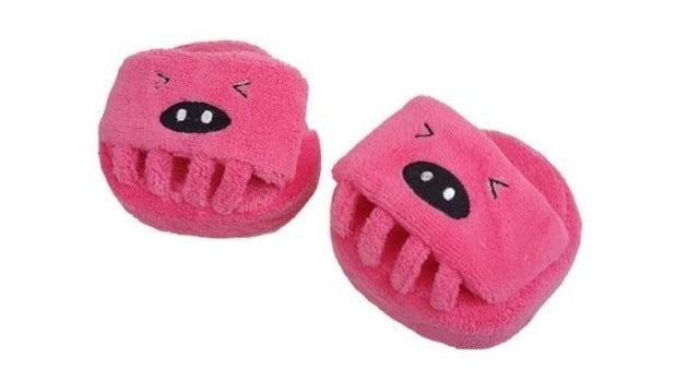 Buy Weight Loss Foot Slippers