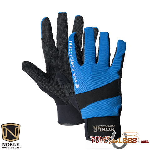 Noble Outfitters Rapid Rope Glove