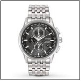 Ladies and Men Brand Watches