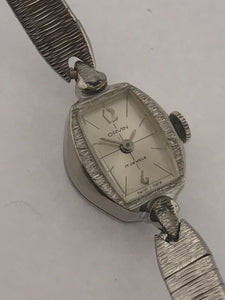 Ladies Vintage Orvin Watch