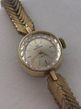 Load image into Gallery viewer, Ladies Vintage Paul Portinoux Watch