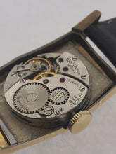 Load image into Gallery viewer, Men's Vintage Waltham Premier