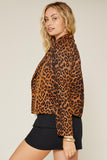 Wild About You Jacket