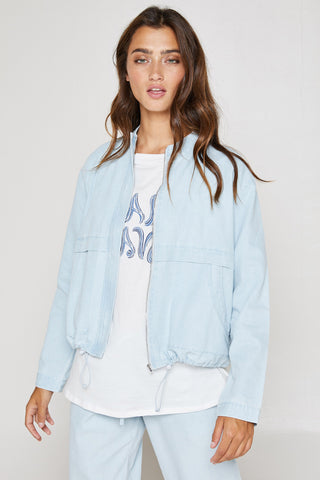 Shore Thing Jacket