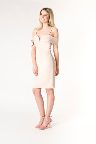 Tulip Dress - Farminista