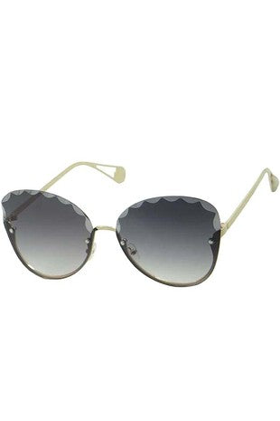 Sunray Sunglasses - Farminista