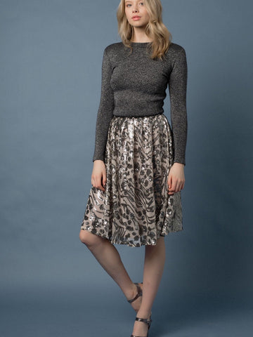 Carey Skirt - Farminista