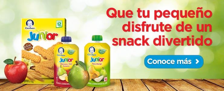 Productos Junior | Bebe2go.com