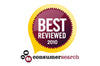 Best Reviews 2010 Britax | Bebe2go.com