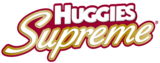 Huggies Supreme