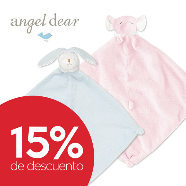 Angel Dear