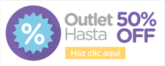 ¡OUTLET HASTA 50% OFF! | Bebe2go.com